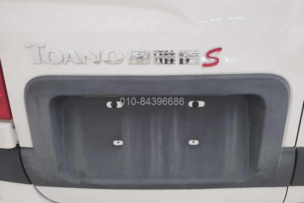 福田汽车,蒙派克,G5,G7,G9,图雅诺